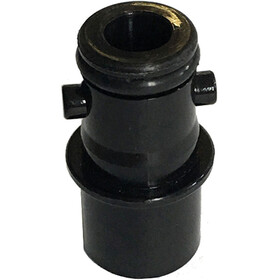 Fanatic Arrow Pump-Adapter for iRIG